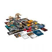 doom-the-board-game-2ed-componentes-1200×1200-web-600×600